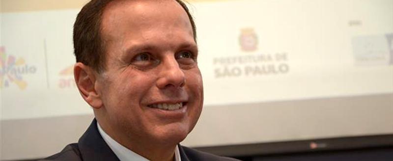 São Paulo divide férias escolares de julho em 3 períodos