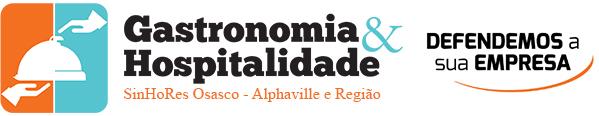 Sinhores Osasco – Alphaville e Região