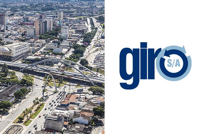 SinHoRes na Mídia: Em reportagem do Giro S/A, SinHoRes fala sobre turismo em Osasco