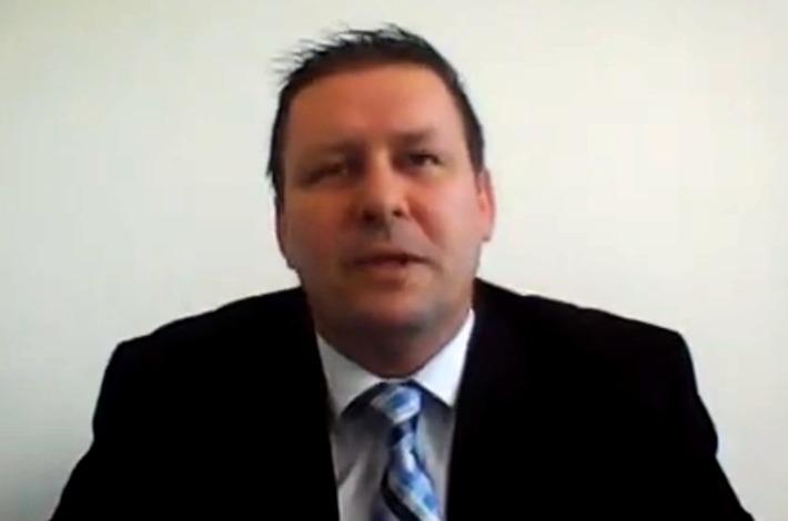 Coordenador Jurídico do SinHoRes fala sobre reconhecimento da Covid-19 como doença ocupacional
