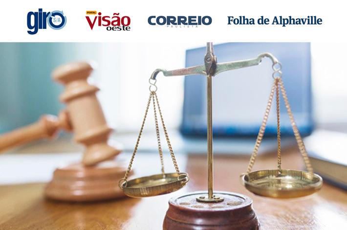 SinHoRes na Mídia: veículos da região dão destaque às ações judiciais do SinHoRes solicitando abertura de restaurantes, bares e similares no período noturno