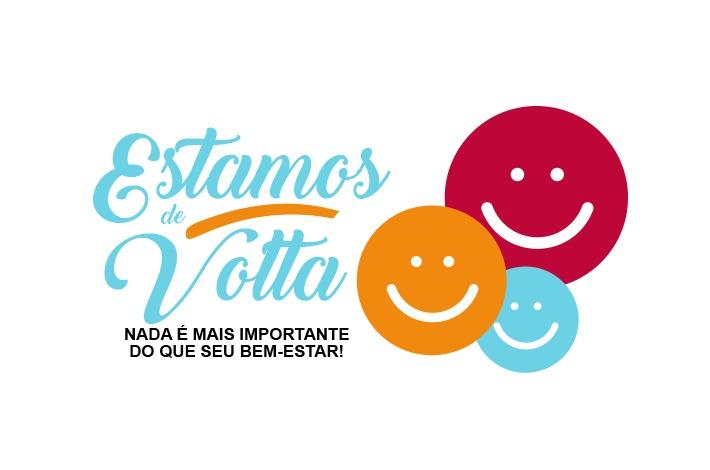 Cidades da região voltam para a Fase Amarela do Plano São Paulo