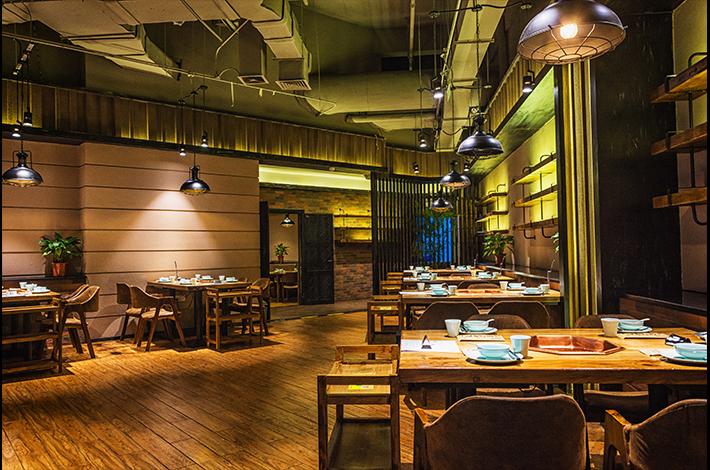 Bares, restaurantes e similares podem ficar abertos 8 horas por dia