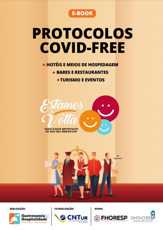 Ebook Protocolos COVID-FREE