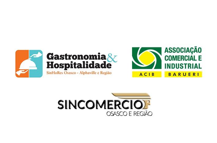 Principais entidades Empresariais da região se unem para apoiar Flexibilização da Fase Laranja do Plano São Paulo, proposto pelo Cioeste