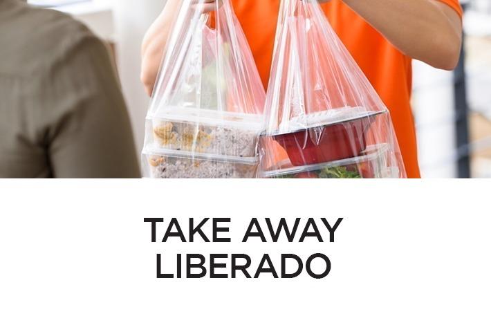 Após tratativas com presidente Edson Pinto, governo de São Paulo autoriza que restaurantes entreguem comida na calçada