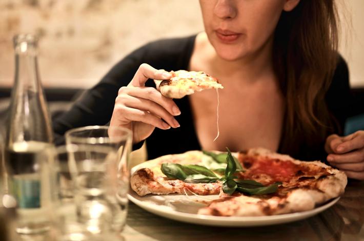 A importância de identificar o público do seu restaurante