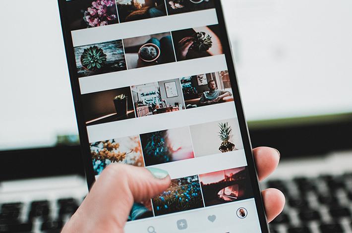 Mídias sociais digitais são importantes?