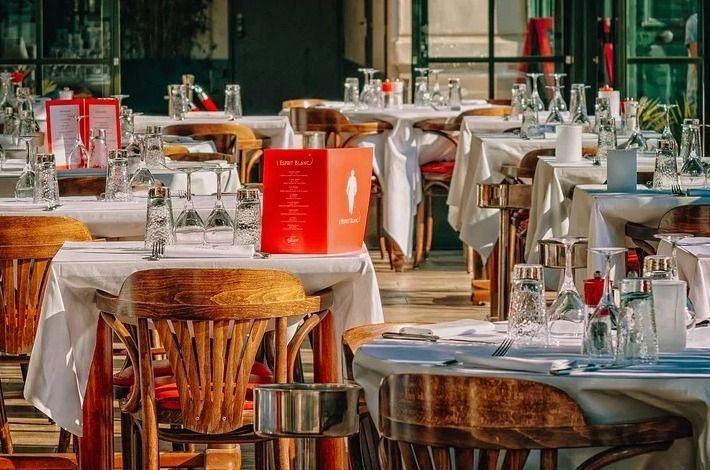 5 Erros na Precificação de Restaurante