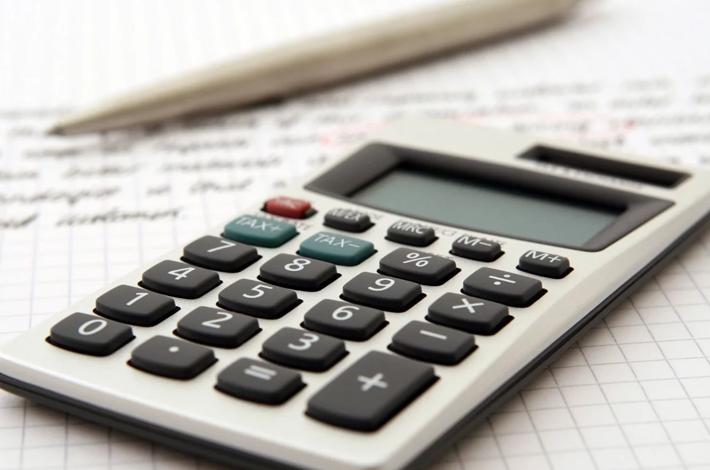 Como calcular a margem de lucro de um produto?