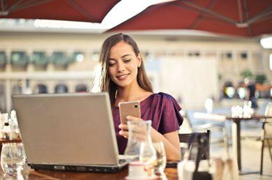 8 dicas de como administrar um restaurante e ter sucesso!