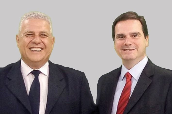 SinHoRes recebe ex-Secretário Municipal, Paulo Contim