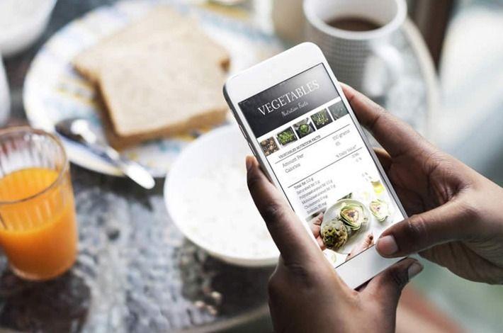 Vitor Magnani: Por que apps de comida, redes sociais e bancos digitais serão concorrentes?