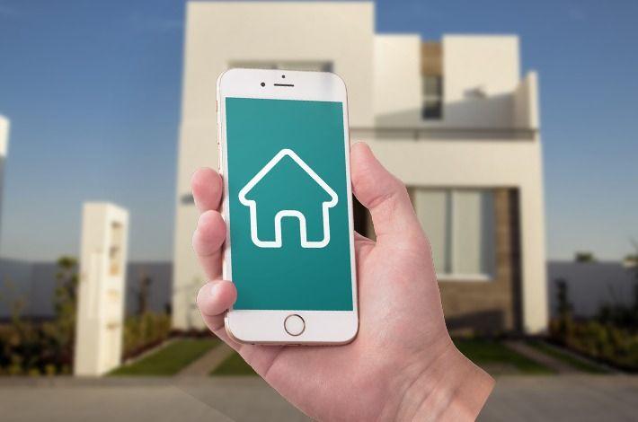 Condomínios residenciais podem impedir uso de imóveis para locação pelo Airbnb, decide Quarta Turma