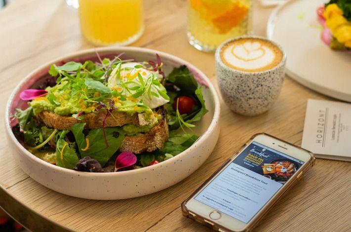 O que é e quais as vantagens do cardápio digital para o restaurante?
