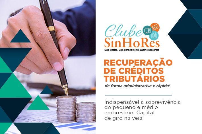 Em meio à crise, SinHoRes Osasco – Alphaville e Região ajuda empresas a recompor o caixa