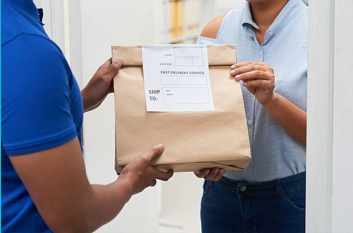 6 dicas de como montar um delivery e obter mais lucro