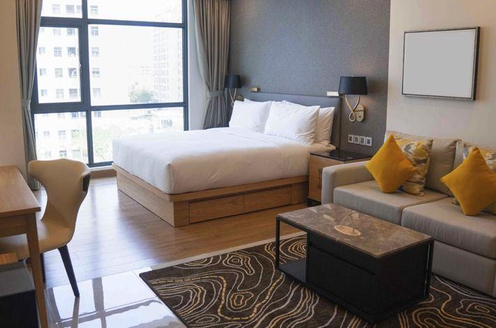 Hotel é condenado a pagar multa ao ECAD e suspender equipamentos de transmissão de obras musicais e audiovisuais