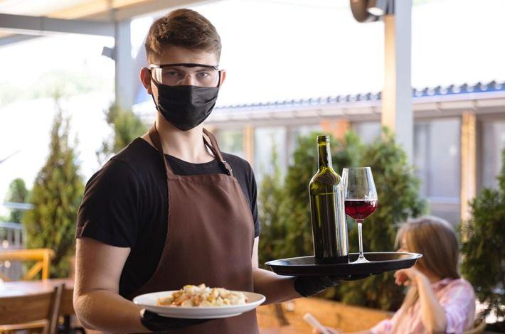 5 dicas essenciais para diminuir a rotatividade de garçons no restaurante
