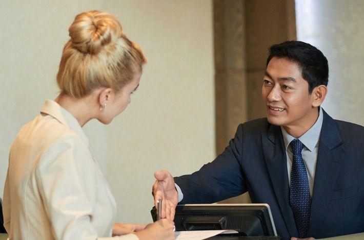 Black Friday 2020: Como  Preparar O Seu Hotel Para Aumentar As Reservas E Retomar Vendas