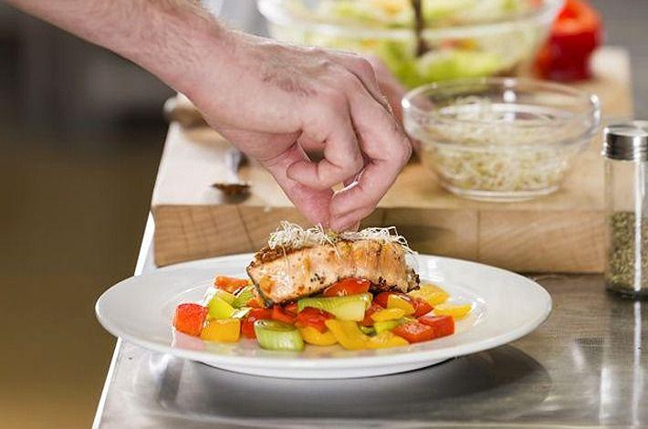 Conheça 5 tendências gastronômicas para inovar no mercado