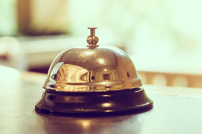 Gestão hoteleira: conheça os principais erros e saiba como evitá-los