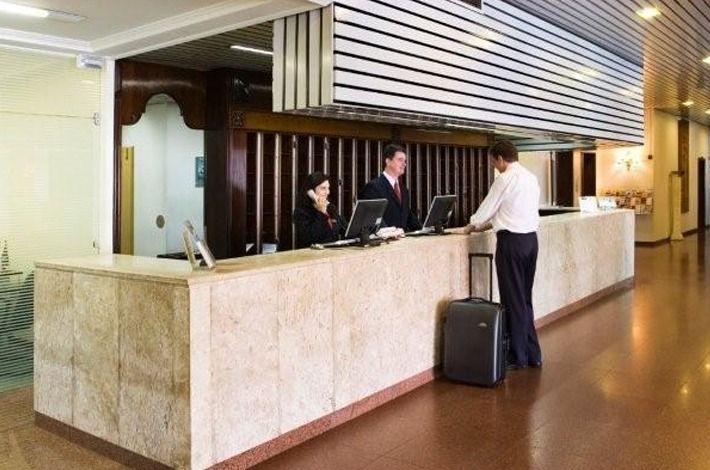 Administração hoteleira: 8 maneiras de melhorar sua gestão