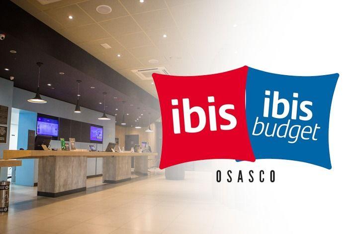 Com novas medidas de higiene e proteção à saúde, Hotel Ibis Osasco está aberto aos hóspedes que não podem estar em casa