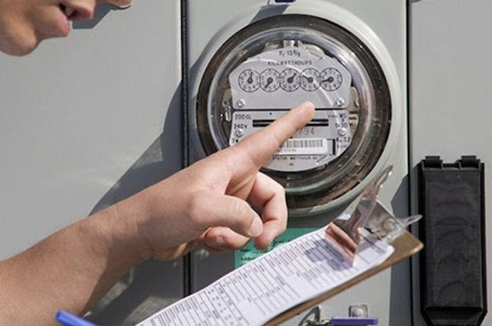 ALESP solicita leitura do consumo efetivo de energia nos estabelecimentos comerciais