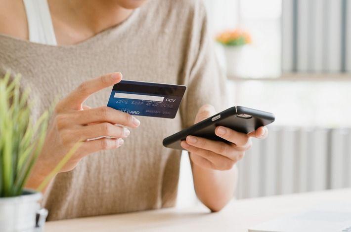 Dicas para não perder reservas por problemas de pagamento