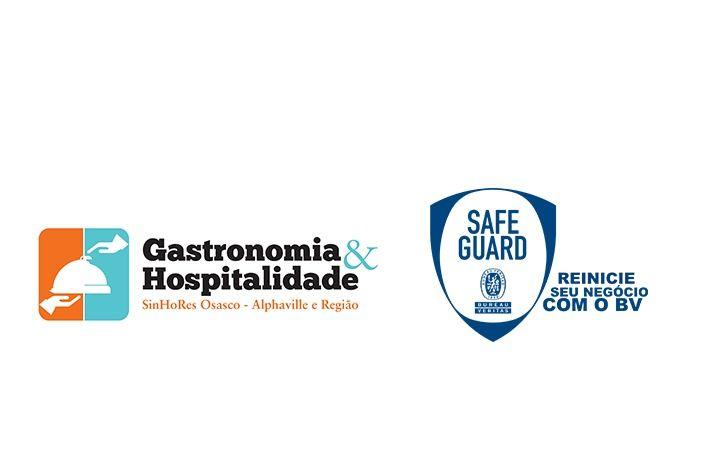 Hotéis, Bares e Restaurantes poderão obter Selo de Certificação de ambiente seguro contra o coronavírus