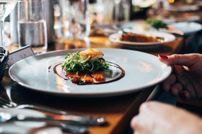 Tendências de Gastronomia e Como Usá-las no Seu Restaurante