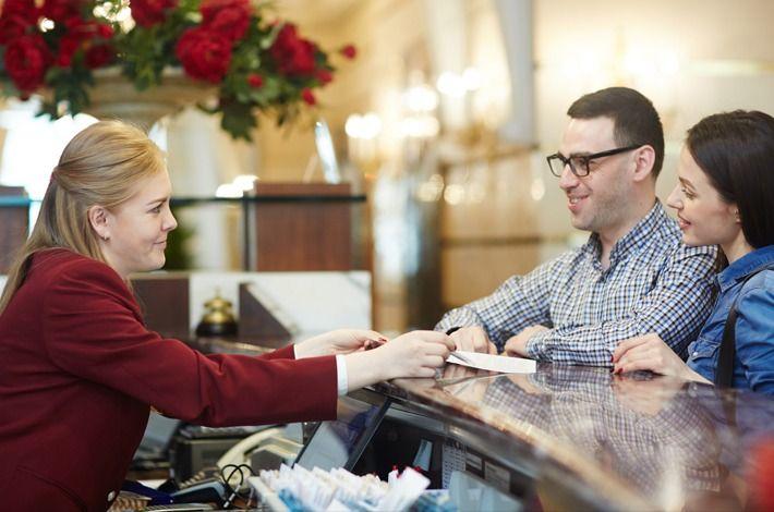 Como usar os dados do seu hotel para ganhar novas reservas?